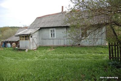 продам дом в Псковском районе