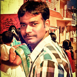 Naresh V photos, images