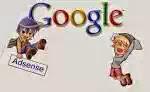 Persiapan Paling Dasar Untuk Mendaftar di Google AdSense