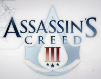 Assassin's Creed III Official Promo Trailer Commercial