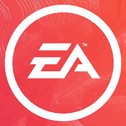 Electronic Arts (UK)