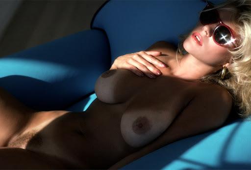 Журналы  Playboy  Эротика  Смотреть все новое видео