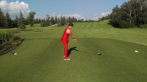 The Belvedere Golf and Country Club, Strathcona County, AB T8B 1K9, Canada, Golf Club, state Alberta