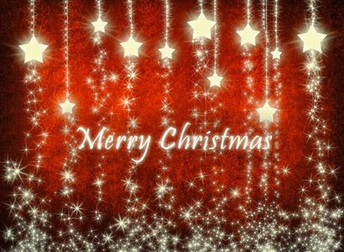 Best christmas greeting cards for facebook free quotes poems best christmas greeting cards for facebook m4hsunfo