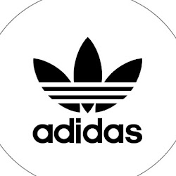 Adidas Originals