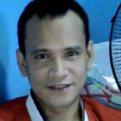 romeo cailojr march 21 2013 at 9 54 pm mganganda tlg reply delete