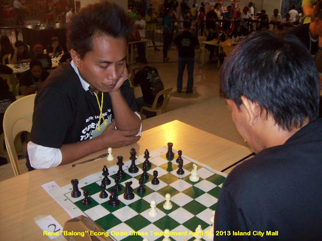 "Philippines-Bohol-Chess-Tournament-Balong-Econg00125 - All Set for Rene ""Balong"" Econg Open Chess Tournament Apr 11 - Sports and Fitness"