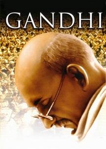 Cuộc Đời Gandhi - Gandhi (1982)