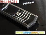 vertu-signature-s-design-stainless-steelvertu-signature-s-design-copy