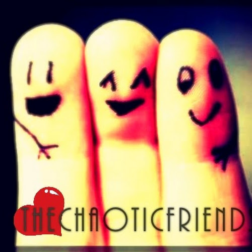 The Chaotic Friends images, pictures