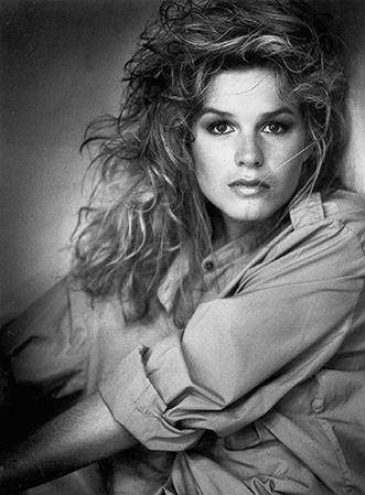 1983 — Лорейн Даунс (Новая Зеландия)