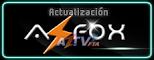 Azfox
