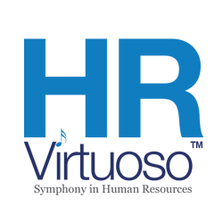HR Virtuoso photo, image