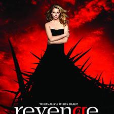 Báo Thù 2 - Revenge Season 2