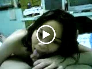 Phim Sex Châu Á Clip Sex Tự Quay Của Đôi Bạn Trẻ