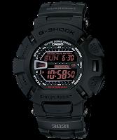 Casio G Shock : G-9000MS