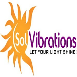 SolVibrations photos, images