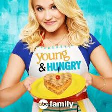 Đầu Bếp Trẻ Và Cơn Đói 2 -  Young & Hungry Season 2