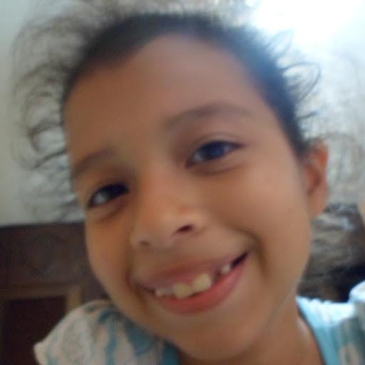 jasmin arabey 17 de noviembre de 2012, 8:24