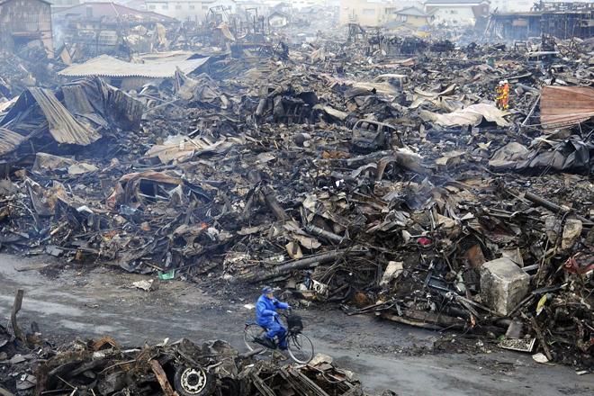 """Résultat de recherche d'images pour """"tsunami haiti"""""""