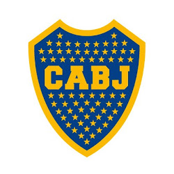 Club Atltico Boca Juniors