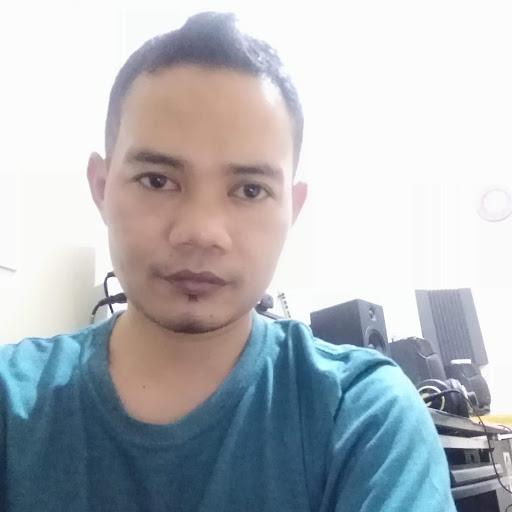 Video Cara Menggunakan Tool Fl Studio Untuk Pemula Hendry Al