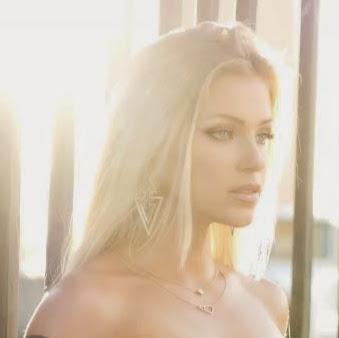 Blanca Brooke nude (36 fotos), foto Porno, YouTube, see through 2017