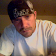 Noah G. avatar