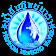 โรงงานน้ำดื่ม ท. avatar