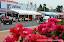 LIUZHOU-CHINA-September 30, 2013-The UIM F1 H2O Grand Prix of China in Liuzhou on Liujiang River. The 3th leg of the UIM F1 H2O World Championships 2013. Picture by Vittorio Ubertone/Idea Marketing