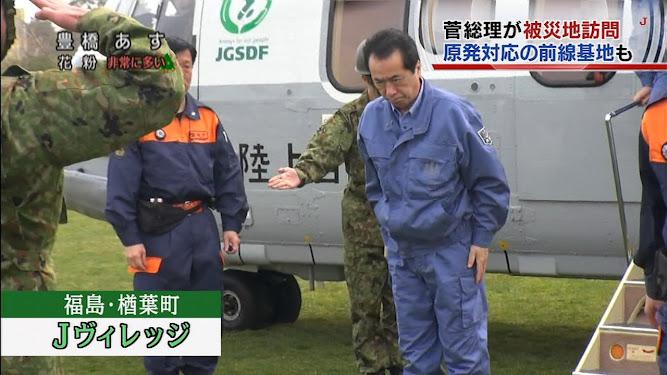 【美しい国】日本が大好きな奥様集合41【Nippon】©2ch.netYouTube動画>18本 ->画像>396枚