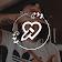 Jaquetx avatar