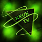 kruktv Youtube Channel