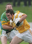 in Sundays ACC Bank SFC game ©John McAviney/movingimages.ie