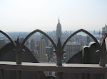 Arches and ESB