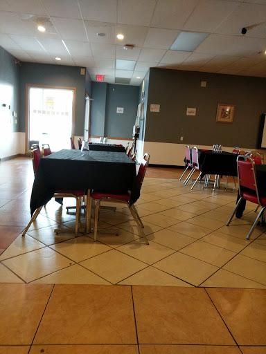 A1 Indian Cuisine, 325 C AVE S, Saskatoon, SK S7M 1N5, Canada, Indian Restaurant, state Saskatchewan