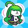 Muimui M. avatar