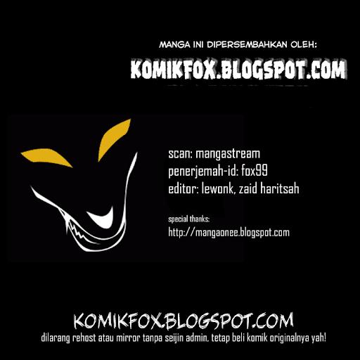 Bleach 451 Online page 2
