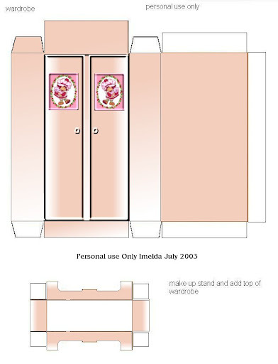 Проект дома своими руками: последовательность изготовления