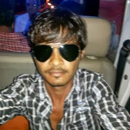 arjun danidhariya review