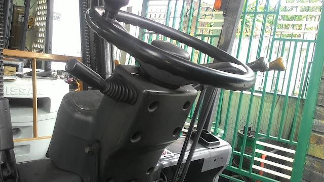 xe nang hang dong co diesel