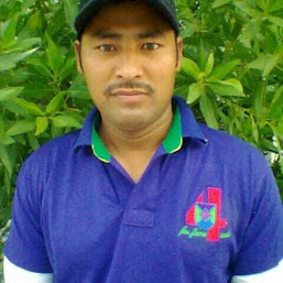 Lokraj Bhandari photos, images