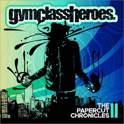 Gym Class Heroes - Martyrial Girl$