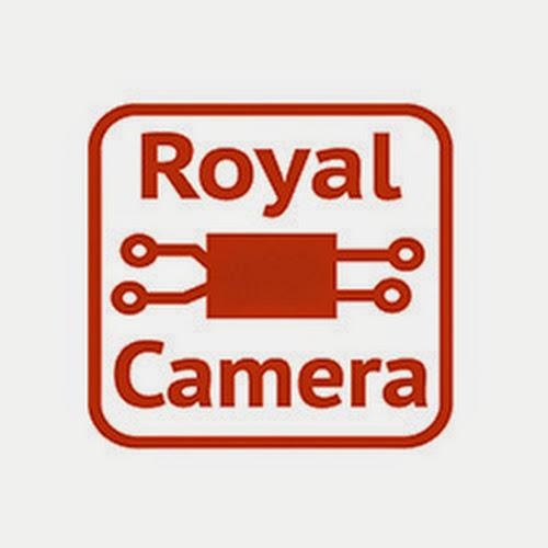 Royal Camera images, pictures