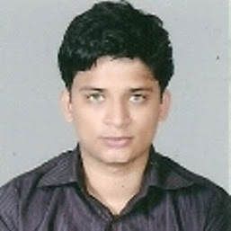 Ashish Dwivedi photos, images