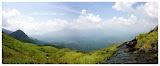 Chembara Peak, Wayanad, Kerala