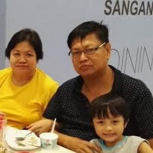 Nasaan ang dating tayo songs