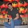 Ganesh B. avatar