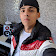 Ronny M. avatar