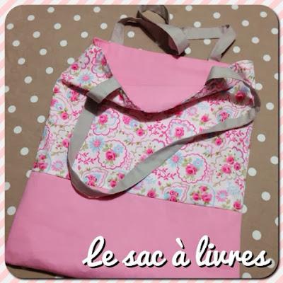 couture_sac_facile